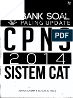 buku test cat cpns.pdf