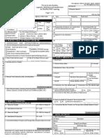 FDA-3500A_508(10.15)