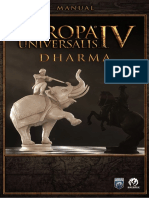 PDX_EUIV_Dharma_Manual_ENG.pdf