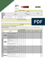 articles-353906_Formato_Evaluacion.xls