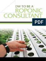 How to be a Hydroponic Consultant.pdf