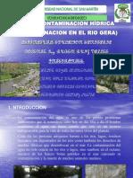 Anexo 2 Clasificador Gastos RD003 2019EF5001