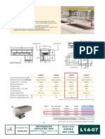 Cold Well.pdf