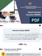detil-simulasi-investasi-sbr005.pdf