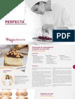Recetario_postres