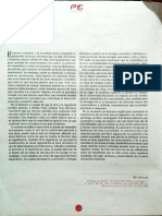 1a207910_159a_4caa_a02a_cbf6b7393bfe.pdf