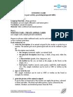 guessingGame_adelaBaltatu.pdf