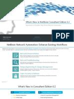 What's_New_in_NetBrain_CE6.2.pdf