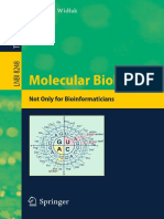 Moleculer Biology