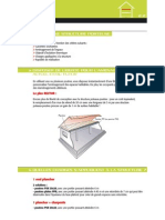 PDF 00030