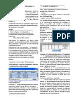 Ficha de Informacion_Funcion Logica Y-O