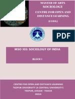 Mso103 Block 1