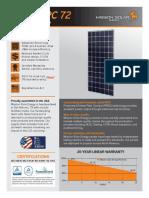 mission-solar-mission-solar-360-silver-mono-perc-solar-panel-specs-20181009161112.1945560.pdf