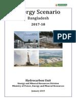 25102018 Energy Scenario 2017-18_Final.pdf