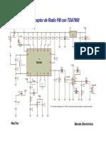 Diagrama Esquematico.PDF.pdf