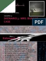 SKENARIO 3_17_KE 10