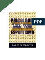 Psicologia e Espiritismo (Carlos Toledo Rizzini).pdf