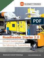 RS2.0 Intelligente-Kompaktstation ENG 20180227