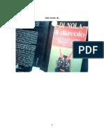 Gli_Inferi_nelle_religioni_pagane_parte.pdf