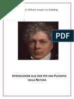 Schelling Introd Uzi One Fil Sofia Natura