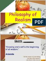 Realism (1)