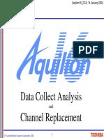 Aquilion16 DCA