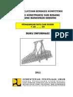 2011-07-Pemasangan Bata Dan Kusen