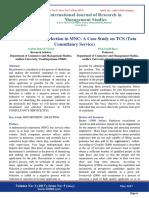 GedelaRakeshVarma-JaladiRavi-2.pdf