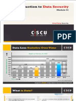 CSCUv2 FastTrack Outline En