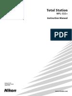 Nikon NPL322+ User Manual.pdf