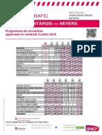 Info Trafic Paris-Montargis-Nevers du 05 07 19_tcm56-7935_tcm56-225362.pdf