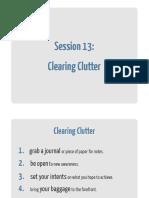 13_Clearing_Clutter_Workbook.pdf