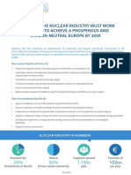 Manifesto #NuclearEuropeLeaders
