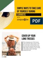 eBook Summer Compressed