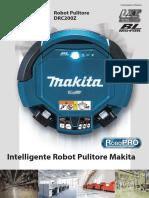 drc200z_robot_pulitore_18v.pdf