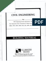 Building Material.pdf