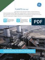 9f Power Plant