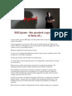 copywriting_andy_owen_bill_jayme_the_greatest_copywriter_of_them_all.pdf