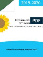 F-AD3_19-20.pdf