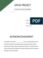 MATHS_PROJECT.pdf