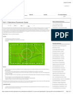 4v4+3barcelonapossessiongame.pdf