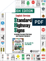 Standard Highway Sign 2004.pdf