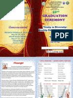 52nd-graduation.docx