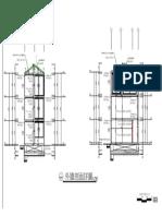 1071060023 design sec v2 revise