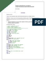 349978015-Division-Para-8-Bits.docx