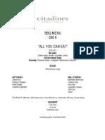 Daftar Menu.pdf