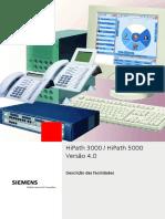 SIEMENS Manual de facilidades.pdf