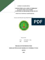 COVER LAPORAN ANALISIS JURNAL.docx