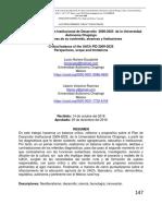198-382-1-SM.pdf