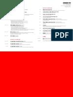 Portfolio2018 Compressed